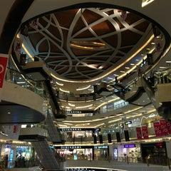 Photo taken at Lippo Mall Kemang by Johanes H. on 2/24/2013