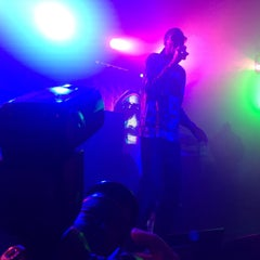 Photo taken at The Coppertank by Molly N. on 3/21/2015