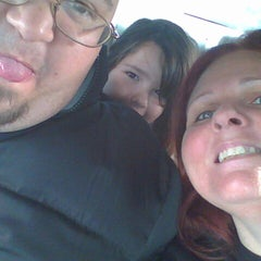 Photo taken at Burger King® by Mandy W. on 11/18/2012