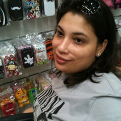 Photo taken at Todas As Datas by Petronilha M. on 2/24/2013