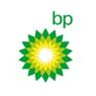 Photo taken at BP Holdings Barcelona & Madrid Spain by Raine S. on 12/4/2012