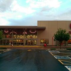 Photo taken at Target by Jacob E. on 6/19/2014