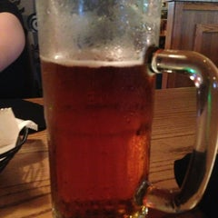 Photo taken at Lone Star Steakhouse by Richard A. on 6/4/2013