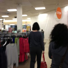 Photo taken at JCPenney by Isabella S. on 2/22/2013
