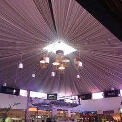 Photo taken at Centro Plaza Internacional by JJ T. on 9/15/2012