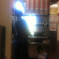 Photo taken at McDonald's by Diana P. on 9/27/2012