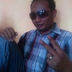 Photo taken at Tutu Demas by Bayu Murti S. on 11/28/2012