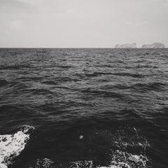 Photo taken at ท่าเทียบเรือหน้าเกาะหลีเป๊ะ by Tomas C. on 4/21/2015