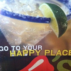 Photo taken at Chili's Grill & Bar by Emily G. on 9/20/2012