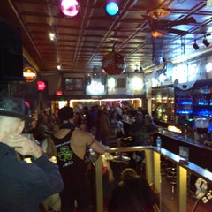 Photo taken at The Drunken Lass by Jon Robert L. on 10/27/2013