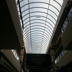 Photo taken at Town Center at Cobb by Sarah C. on 9/21/2012