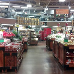 Photo taken at King Soopers by Casey D. on 4/5/2013