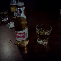 Photo taken at Howie's Pub by Aaron S. on 11/4/2012