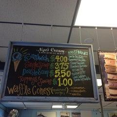 Photo taken at Robert's Grocery by Amanda K. on 6/16/2013