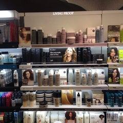 Photo taken at Sephora by Abbey E. on 1/20/2014