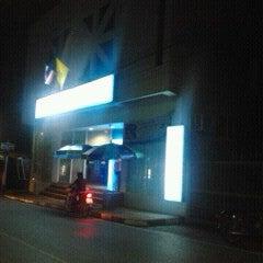 Photo taken at ธนาคารกรุงไทย สาขา ลอง by Yo Love L. on 9/27/2012
