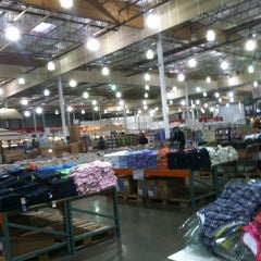 Photo taken at Costco by Kelvin S. on 2/20/2013
