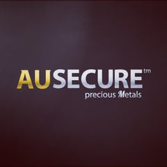 Photo taken at Ausecure by Hadi S. on 8/30/2013