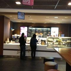 Photo taken at McDonald's by Danijela🍀 on 4/18/2013