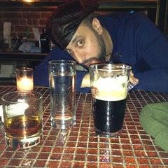 Photo taken at Cornelius by BreyKing on 11/29/2012
