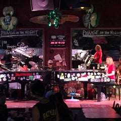 Photo taken at Savannah Smiles Dueling Pianos by Steven S. on 8/27/2015