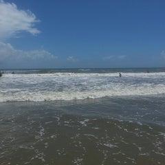 Das Foto wurde bei One Ocean Resort & Spa von KOBIE am 7/6/2013 aufgenommen