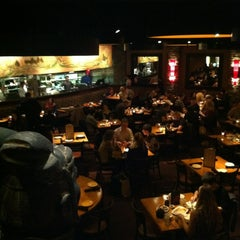 Photo taken at P.F. Chang's by Pow Pow on 2/17/2013