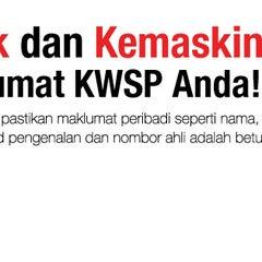 Photo taken at Pejabat KWSP Seberang Jaya by Pejabat KWSP Seberang Jaya on 10/9/2014