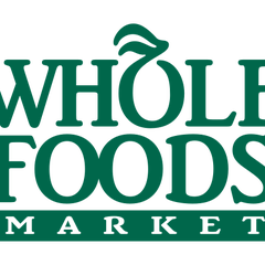 Photo taken at Whole Foods Market by Perfect Foods Bar on 10/19/2012