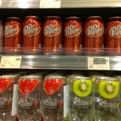 Photo taken at 中友百貨公司 Chung Yo Department Store by 小鳩 羽. on 11/24/2012