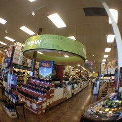 Photo taken at Total Wine & More by Greg T. on 11/17/2012