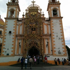 Photo taken at Xico by Raúl Padilla on 7/26/2014
