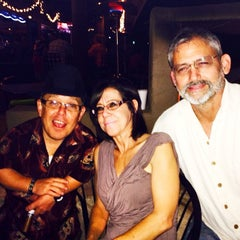 Photo taken at Twisted Lizard by Luigi Francis Shorty R. on 4/25/2015