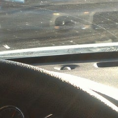 Photo taken at I-10 and N. 75th Ave. by Danielle C. on 10/25/2012