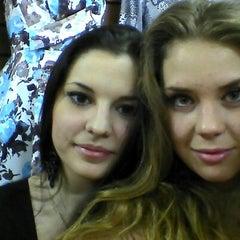 Photo taken at Лада-Восход by Алена Б. on 11/3/2012