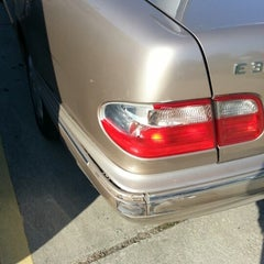 Photo taken at Casey and Casey Auto Title by Lori R. on 10/5/2012