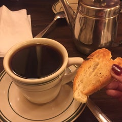 Photo taken at Caridad Restaurant by Carlas B. on 2/21/2016