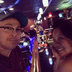 Photo taken at The Norm by Cheeze R. on 10/26/2014