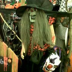 Photo taken at Walmart by Belen P. on 10/1/2012