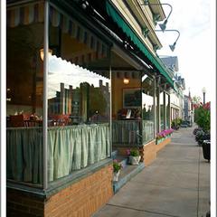Photo taken at Hicks & McCarthy by Hicks & McCarthy on 8/6/2013