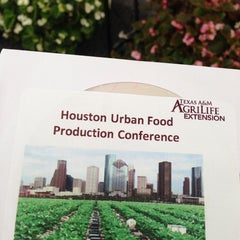Photo taken at United Way of Greater Houston by Arnulfo Jr R. on 8/17/2013