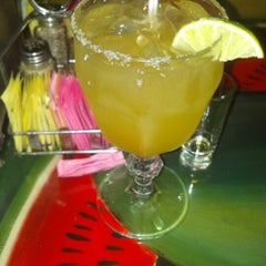 Photo taken at Señor Tequila by Casey C. on 11/7/2012