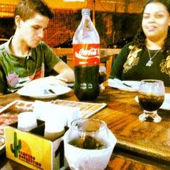 Photo taken at Pizzaiolo by Rafael S. on 10/8/2012