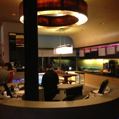 Photo taken at Aloft Bolingbrook by Akins M. on 1/31/2013