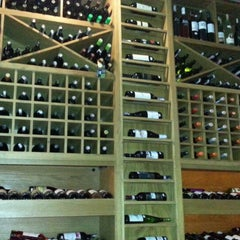 Photo taken at WineRio by Jose Paulo F. on 8/29/2013