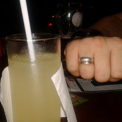 Photo taken at Sinuca's Bar by Luciene D. on 1/25/2013