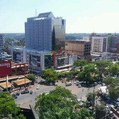 Photo taken at Loja Monalisa by Edoo W. on 11/15/2012
