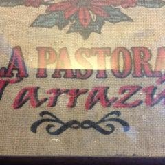 Photo taken at Starbucks by Dr. Mabuse on 1/22/2013