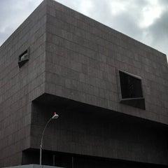 Das Foto wurde bei Whitney Museum of American Art von Michael S. am 3/28/2013 aufgenommen