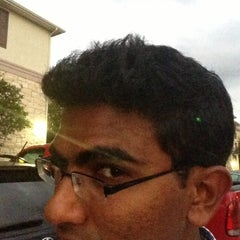 Photo taken at Sports Clips by Raja M. on 10/11/2012